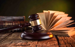 آیین نامه قانون وکالت مصوب 19/2/1316